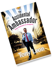 book_accidentalambassador