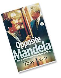 book_oppositemandela