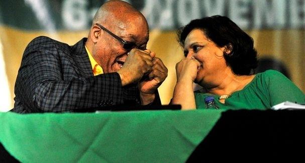 Jacob+Zuma+Jessie+Duarte (1)