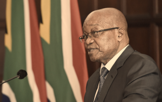 20170223 - Zuma pics