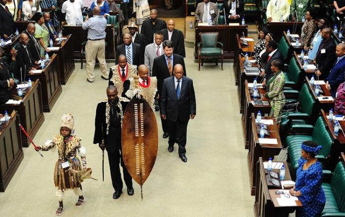 20170808 - Zuma