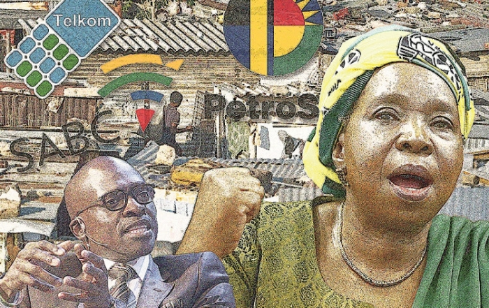 20170907 - Dlamini-Zuma