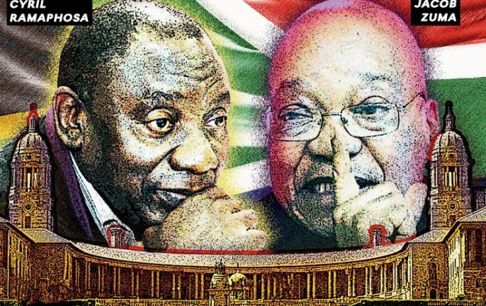 20180111 - Zuma and Ramaphosa pic