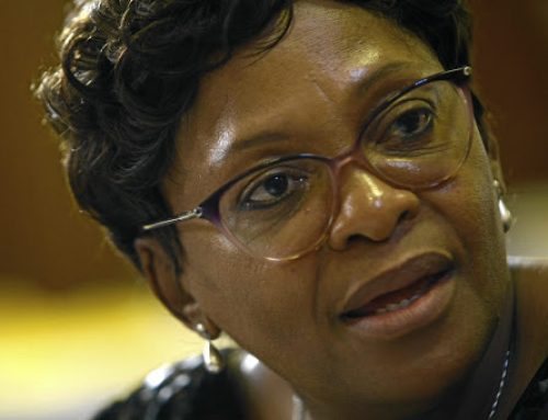 ANC's overblown manifesto has a Clinton-Lewinsky feel to it