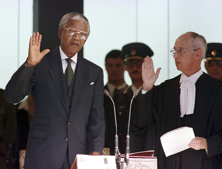 As another Freedom Day passes, where are the genuine SA statesmen?